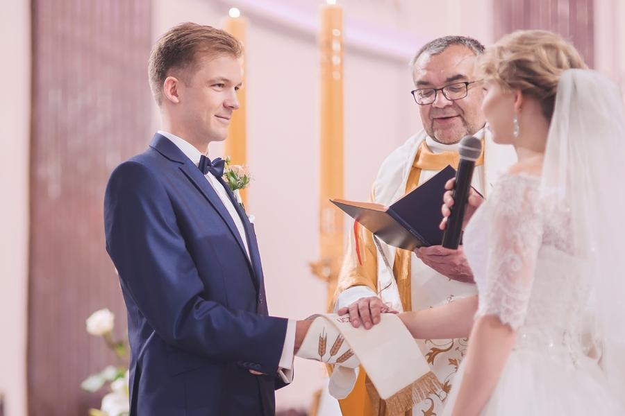 Agnieszka i Dawid 2018 (16)