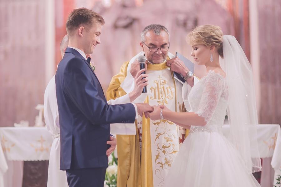 Agnieszka i Dawid 2018 (18)