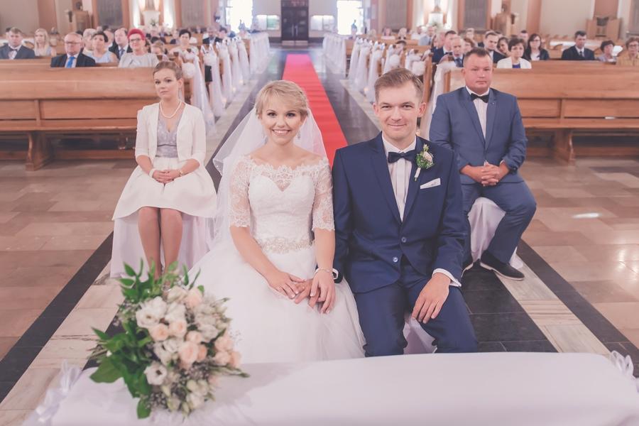 Agnieszka i Dawid 2018 (20)