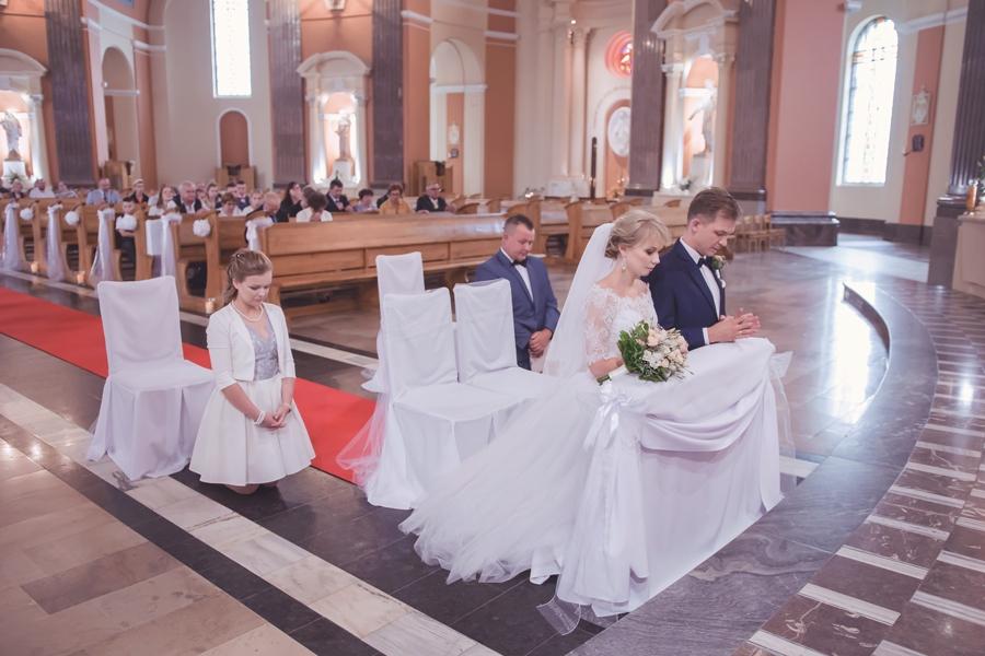 Agnieszka i Dawid 2018 (21)