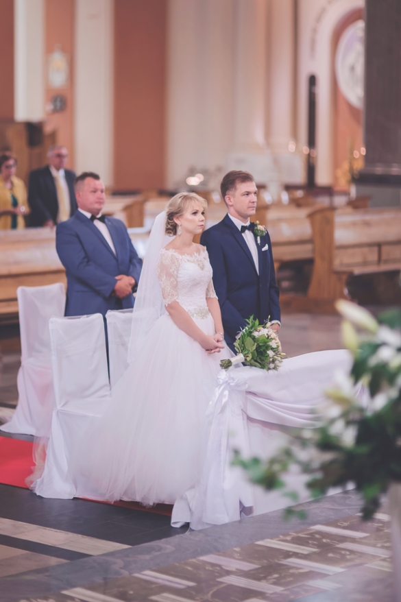 Agnieszka i Dawid 2018 (22)