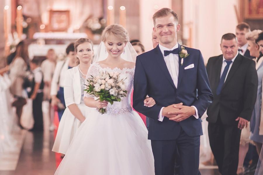 Agnieszka i Dawid 2018 (23)