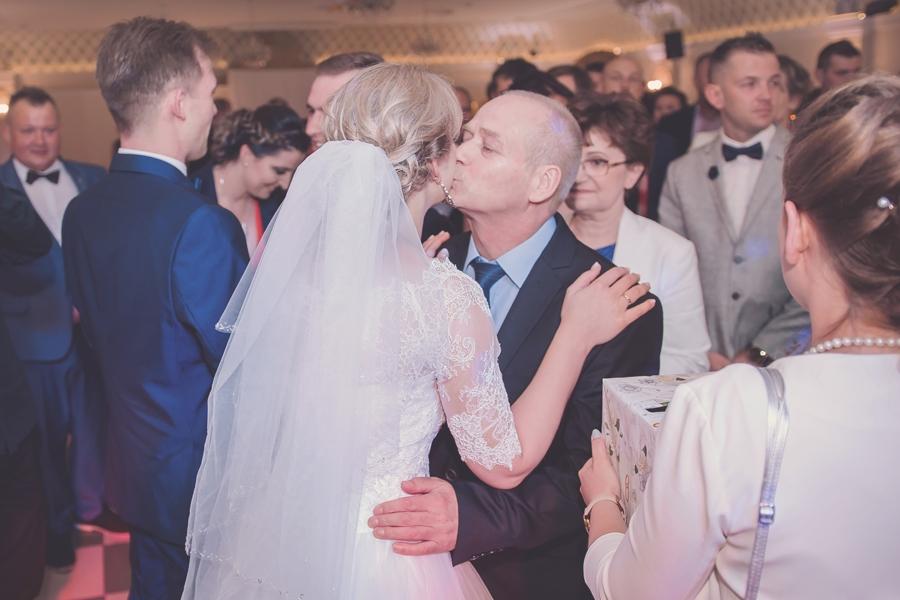 Agnieszka i Dawid 2018 (26)