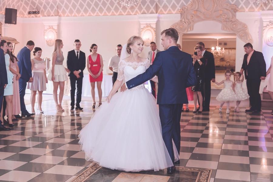 Agnieszka i Dawid 2018 (27)