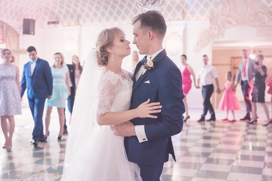 Agnieszka i Dawid 2018 (28)