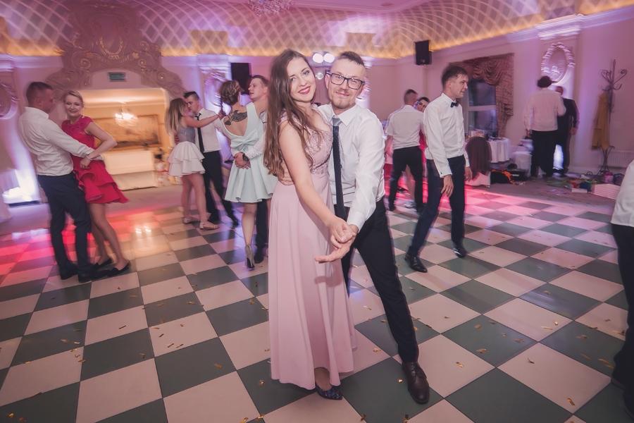Agnieszka i Dawid 2018 (32)