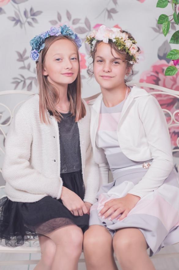 Agnieszka i Dawid 2018 (39)