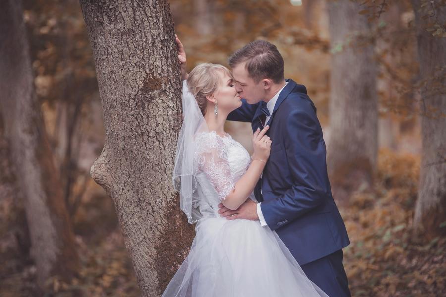 Agnieszka i Dawid 2018 (40)