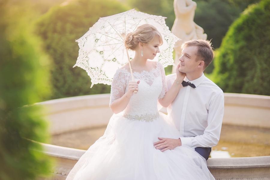 Agnieszka i Dawid 2018 (43)