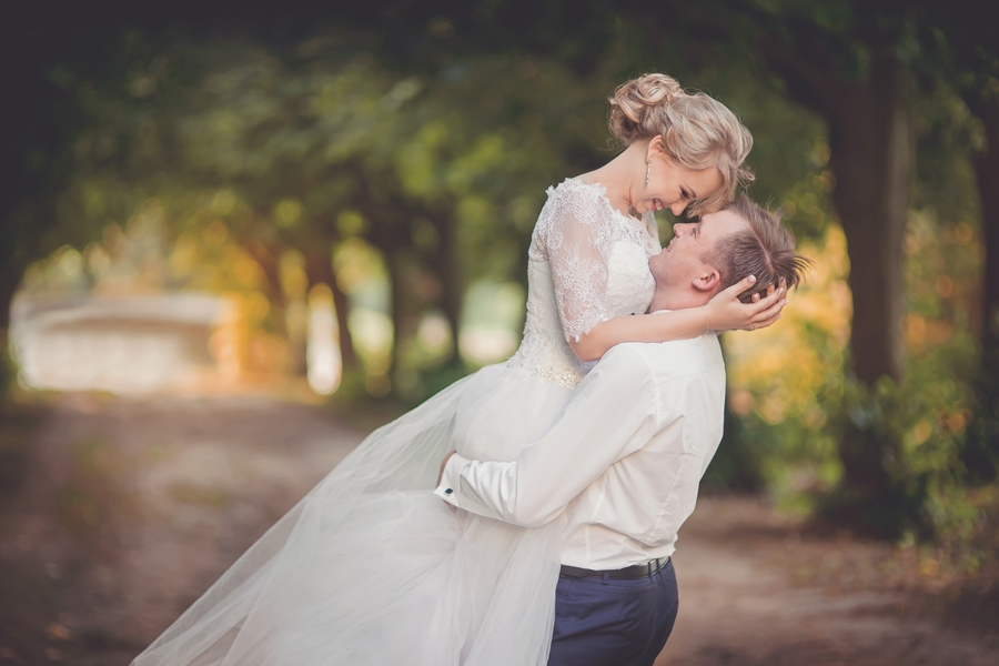 Agnieszka i Dawid 2018 (45)