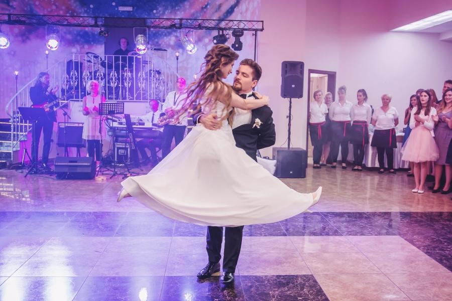 Anna i Nicholas  (7)
