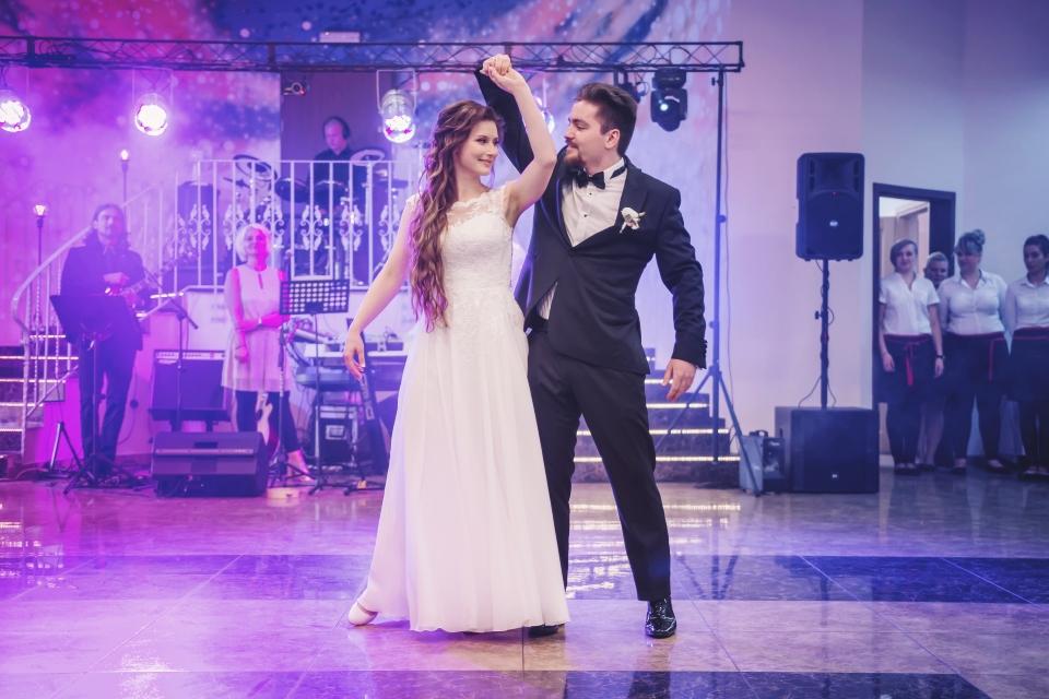 Anna i Nicholas  (8)