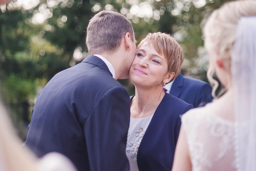 Paulina i Mikołaj (16b)