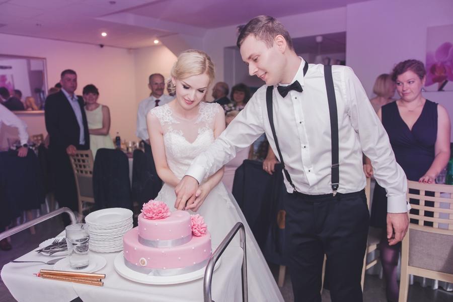 Paulina i Mikołaj (22)