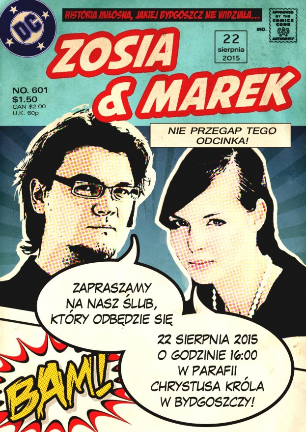 02. zaproszenie-zosia-marek